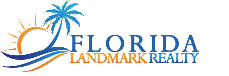 Real Estate Agents in Mulberry and Lakeland | Florida Landmark Realty
